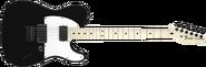Fender Telecaster 13