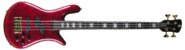 Spector Euro 4 Lx
