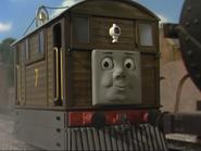 Toby 2