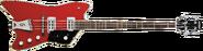 Gretsch Thunderbird Bass