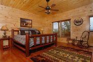60's bedroom 3