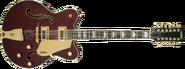 Gretsch G5422G-12