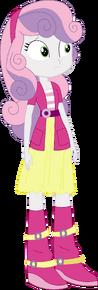 Sweetie Belle