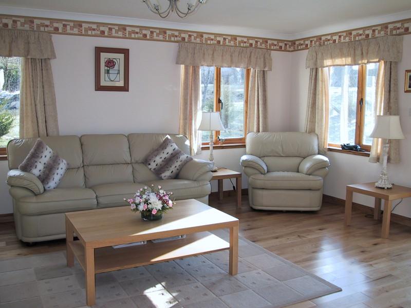 Image Ernie S Living Room Jpg Any Idea Wiki Fandom