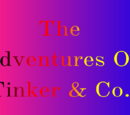 The Adventures Of Tinker & Co.