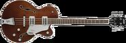 Gretsch Broadkaster Bass 2