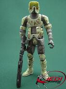 Elite Corps Trooper
