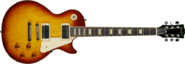 Riverhead Les Paul