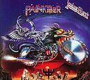 Painkiller (Character)