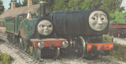 Neville 4
