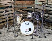 Pearl Session Studio Classic 5-Piece