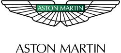 250px-AstonMartinLogo svg