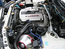 250px-NEO RB25DET R34