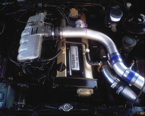 750px-Swap 240SX RB20DET