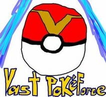Vast Pokeforce