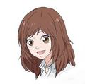 Futaba's character art.png