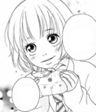 Yuuri Manga