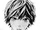 Kou Mabuchi talking.png