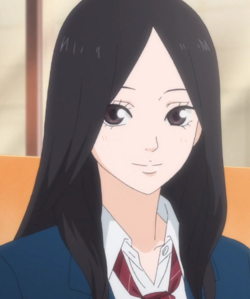 Shuuko-smiling-anime