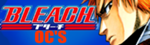 Bleach ocs wiki