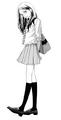 Shuko - Main Page.png