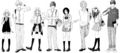 Ao Haru Ride Characters.png