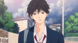 Crunchyroll-watch-blue-spring-ride-episode-3-6