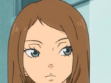 Asumi
