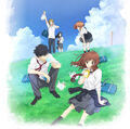 Ao Haru Ride Anime.jpg