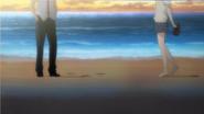 Fukashigi no Karte Tomoe Screenshot 7