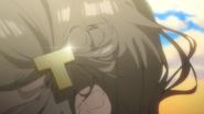 Fukashigi no Karte Tomoe Screenshot 3