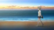Fukashigi no Karte Tomoe Screenshot 1