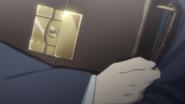 Fukashigi no Karte Kaede Screenshot 3