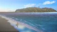 Fukashigi no Karte Kaede Screenshot 10