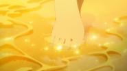Fukashigi no Karte Nodoka Screenshot 3