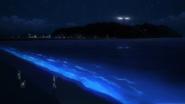 Fukashigi no Karte Rio Screenshot 10