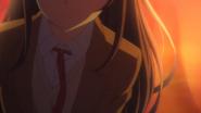 Fukashigi no Karte Mai Screenshot 3