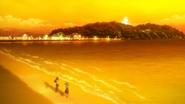 Fukashigi no Karte Nodoka Screenshot 10