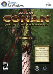 Age-of-conan-rise-of-the-godslayer-pc