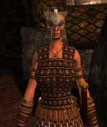 Priest-of-Mitra-2