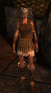 Priest-of-Mitra-1