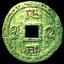 Mark of Acclaim1