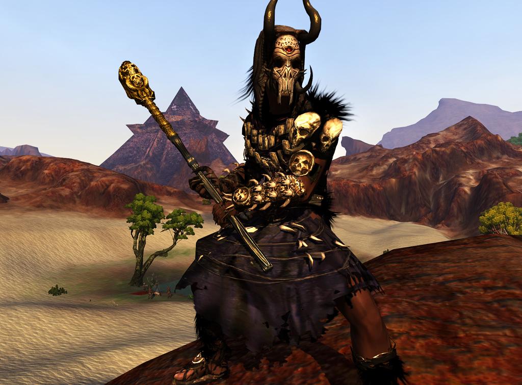 Age Of Conan Dark Templar Dps Build