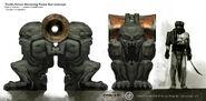 004784 Acheron effect arcane BronzeStone