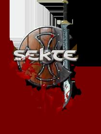 Sekten logo