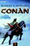 Buch conan3