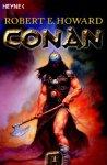 Buch conan1