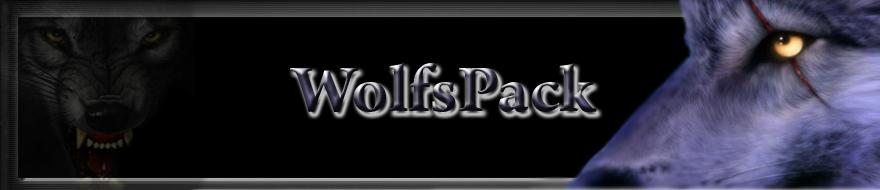 Wolfspack
