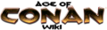 Miniatyrbilete av versjonen frå nov 2., 2007 kl. 01:38