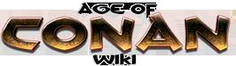 Fil:Wiki wide.png